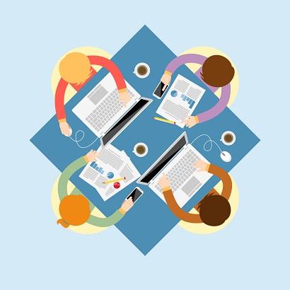 La satisfaction des clients au cœur de la stratégie de 3 click solutions