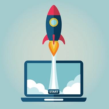 Votre site web crée par 3 Click Solutions est optimisé au référencement