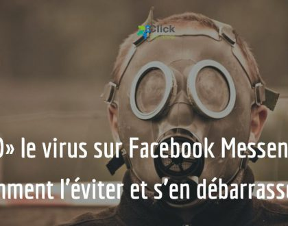 Eko virus facebook