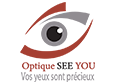 logo-seeyou