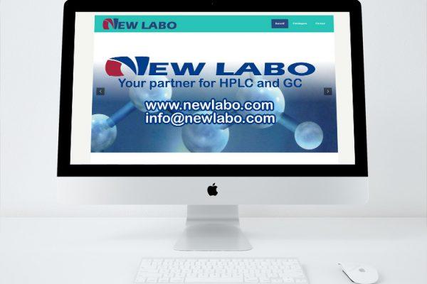 new-labo-3click