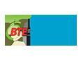 logo-BTE