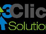 3 click solutions