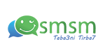 SMSM application mobile