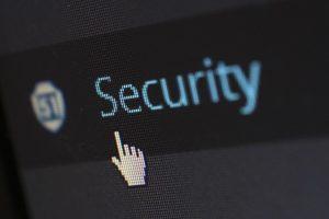 la sécurité de votre site WordPress