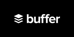 Outils Twitter : buffer