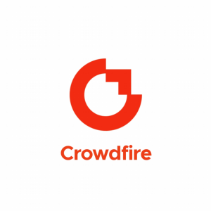 Outils Twitter : Crowdfire