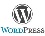 expertise WordPress