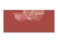 logo-bavaria-shuttle-service