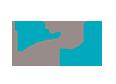 logo_bmsconseil