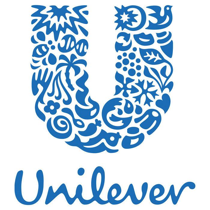 Le vrai sens du logo Unilever