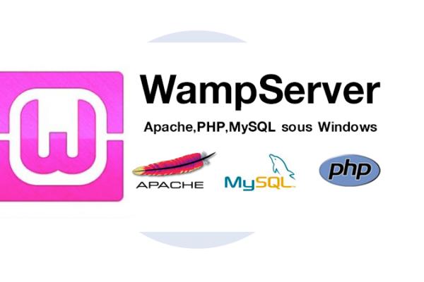 Démarrer automatiquement Wamp avec Windows