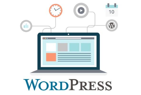 Article ou page : organiser mon contenu WordPress