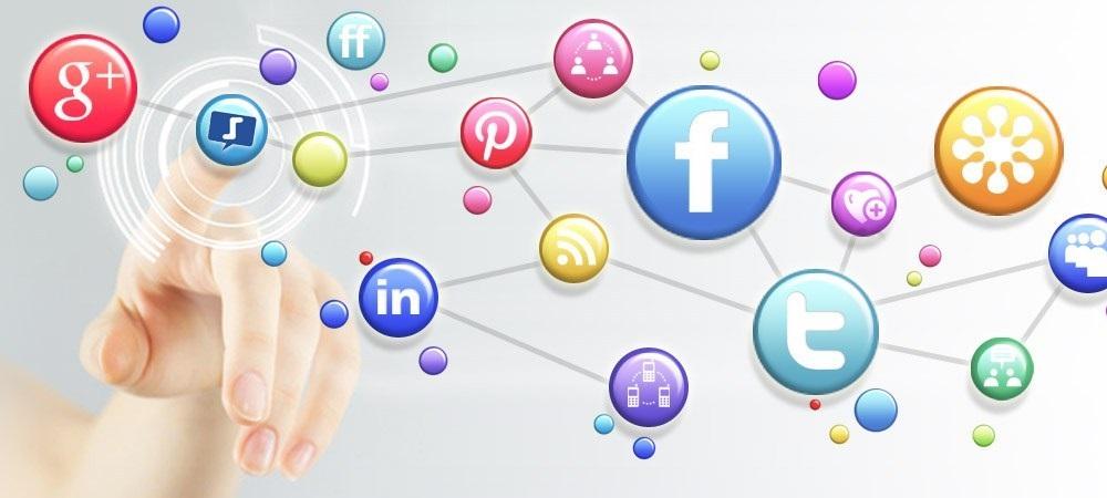 Les 6 erreurs marketing des réseaux sociaux que vous devriez éviter