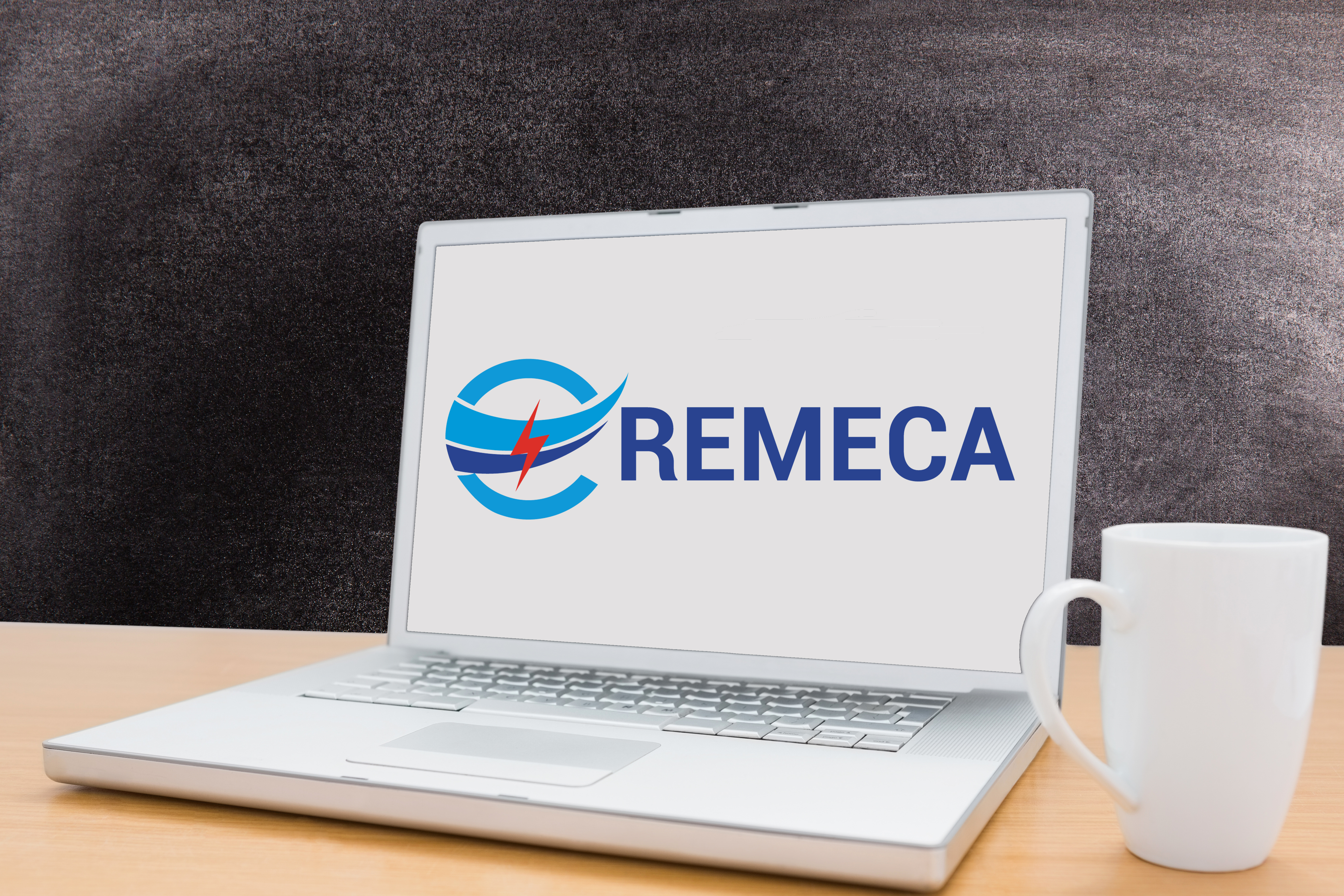 Logo EREMECA