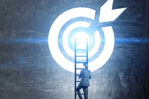 Nouvelle année, nouveaux objectifs - comment améliorer votre blog en 2017