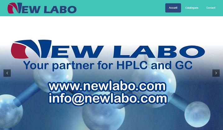 New Labo