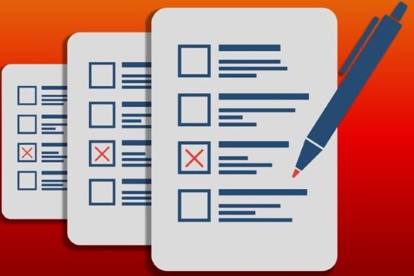 7 conseils pour créer de meilleurs formulaires Web