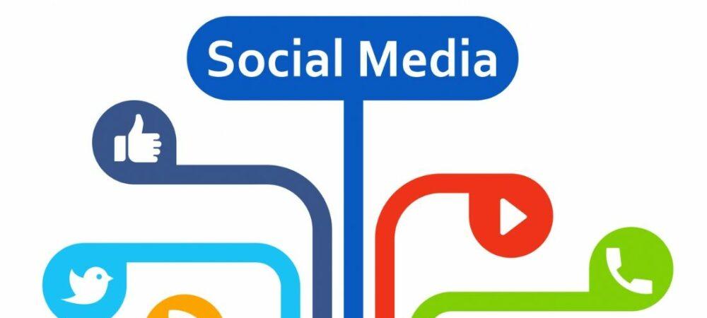 Êtes vous un expert des médias sociaux ?