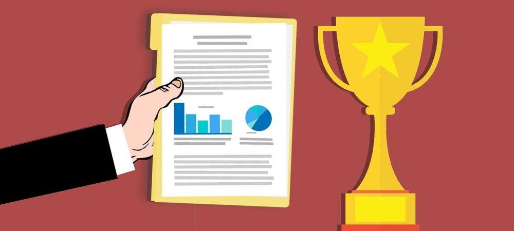 7 chiffres clés au tour de WordPress leader des CMS