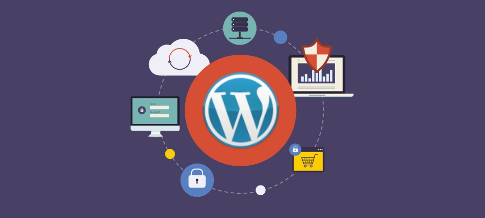 Masquer la version de votre site WordPress