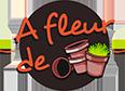 fleuriste plestin a fleur de pot