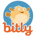 Outils Twitter : Bitly
