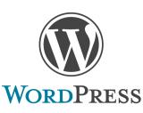 expertise WordPress