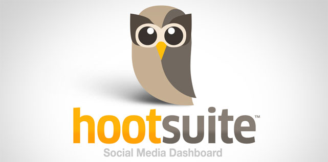 Outils Twitter : Hootsuite
