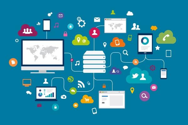 Mieux se communiquer grâce à la stratégie digitale