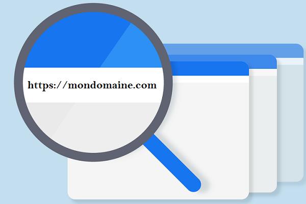 Augmenter votre visibilité avec des URL faciles à comprendre