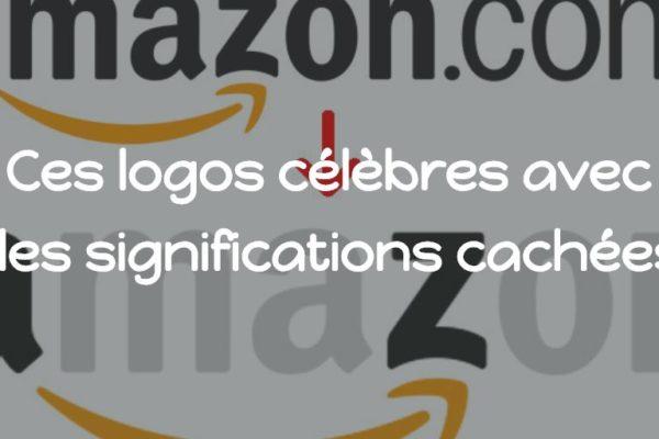 Le vrai sens des logos célèbres et leurs significations cachées