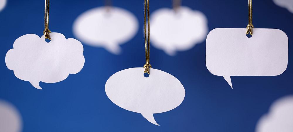 3 façons d'améliorer les commentaires sur votre site WordPress