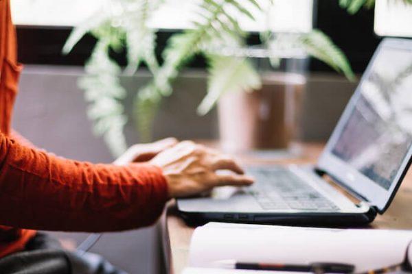 Comment optimiser rapidement son contenu web pour le SEO ?