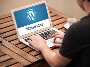 les avantages de WordPress
