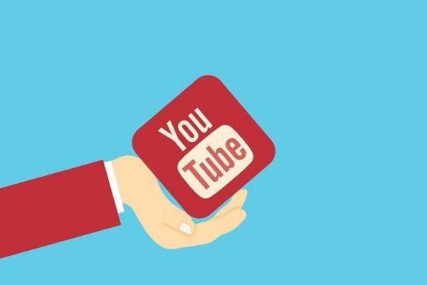 Comment créer une chaîne YouTube avec le plus d'abonnés pour votre entreprise et pourquoi le faire