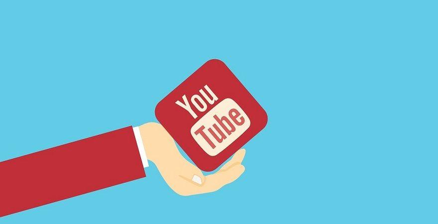 Comment créer une chaîne YouTube pour votre entreprise et pourquoi le faire