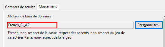 """classement """"French_CI_AS"""""""