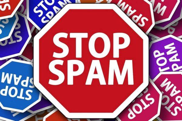 Protéger mon site contre le SPAM avec reCAPTCHA V3 de Google