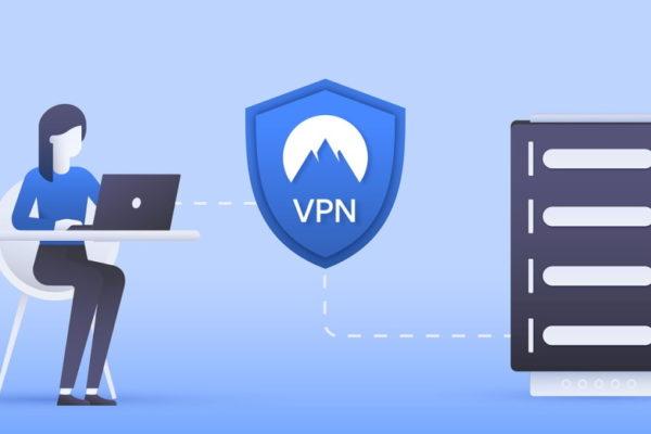 Se connecter a un VPN rend ma navigation lente